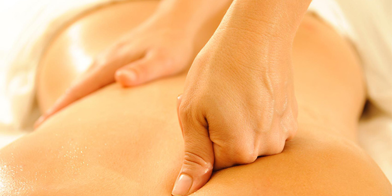 balinese massage is one of our most highly sort after massage